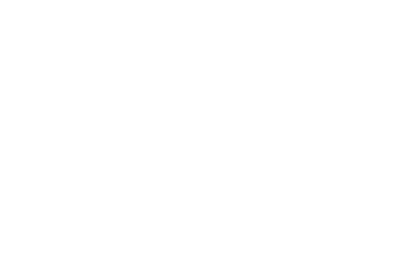 Intelliworx and FedRAMP